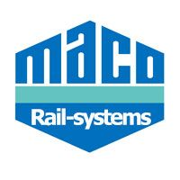 Фурнитура Maco Rail-systems